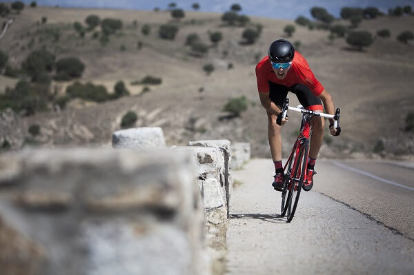 Sydney exercise physiology long term athletic development