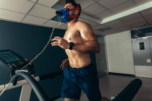 What Is Sport Science? SSEP staff are highly experienced in sport and exercise physiology