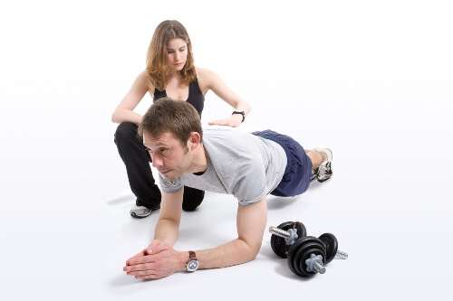 Exercise Physiologist Narellan
