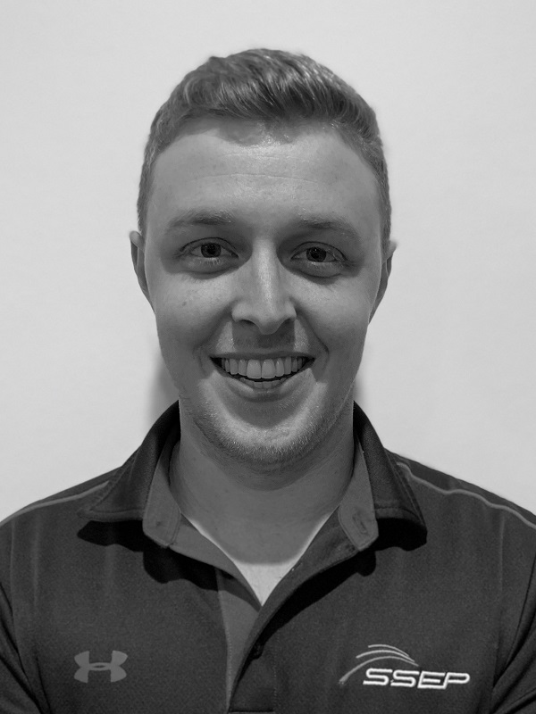 Chris Hughes is an accredited Exercise Physiology with Sydney Sports and Exercise Physiology based in Sydney NSW