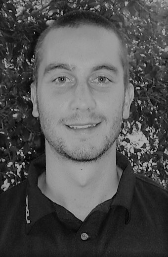 Chris Pappas is an exercise physiologist in Sydney with Sydney Sports and Exercise Physiology