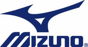 Mizuno Australia