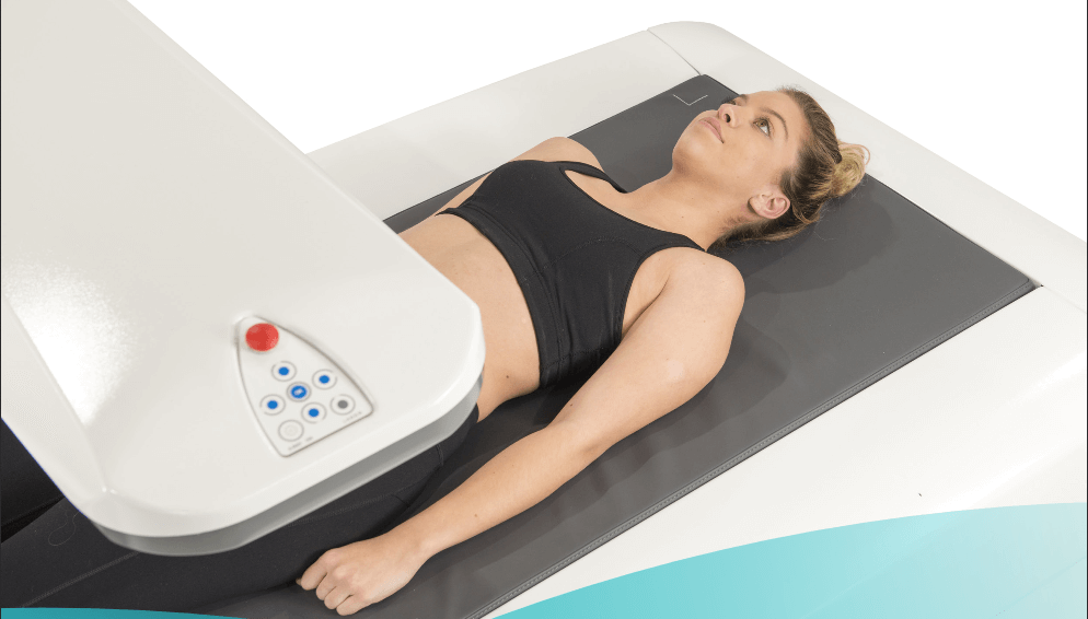 DEXA Scan in Sydney available at Sydney Sports and Exercise Physiology