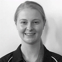 Taylor Mikaelian is an accredited Exersice Phsyiologist at SSEP, providing qualified exercise physiology and rehabilitation at Hills Sports Medicine to her Sydney based clients